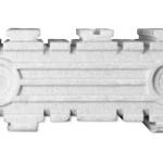 DSC02467
