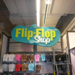 Brand Flip Flop Shop